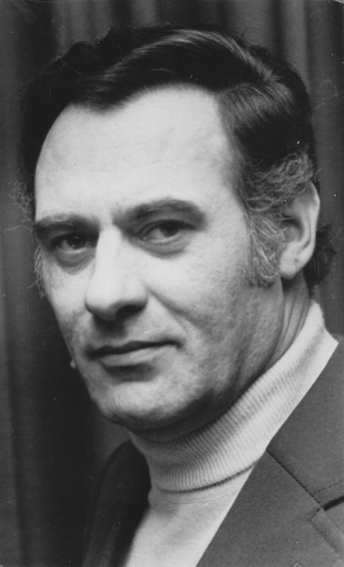 <b>Horst Schweitzer</b> - schweitzer-horst-800